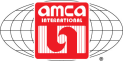 AMCA-Logo(WebOpt)