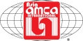 Asia AMCA International Logo