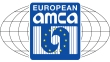 Blue-Europe-AMCA---Globe-Only